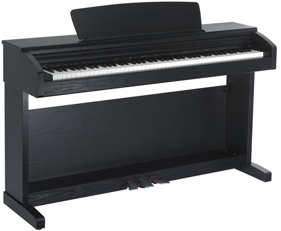 Broadway B1 Digital Piano