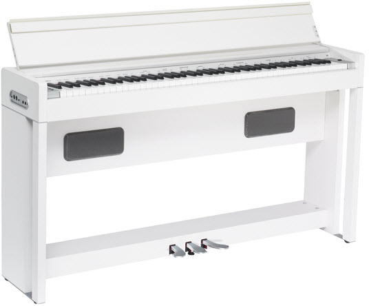 Broadway B2 Digital Piano