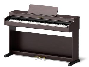 Broadway BW1 Digital Piano